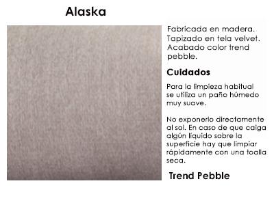 alaska_trend