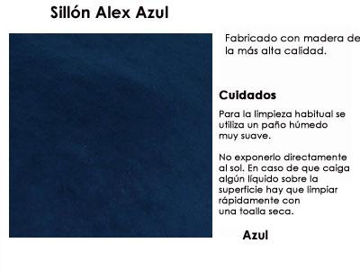 alex_azul