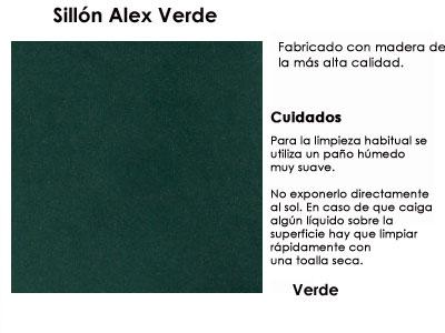 alex_verde