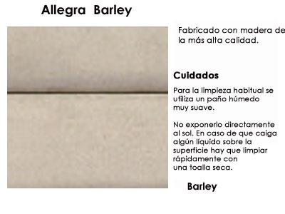 allegra_barley