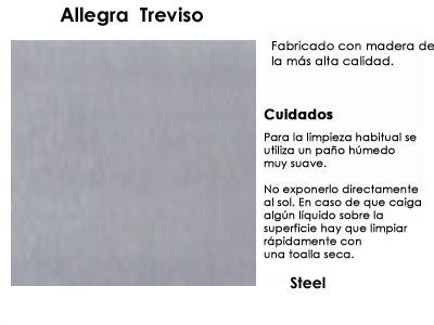 allegra_steel