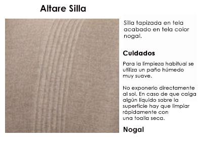 altare_silla