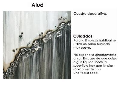 alud_cuadro