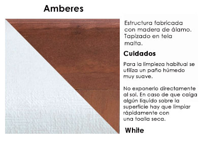 amberes_white