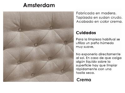 amsterdam0_crema