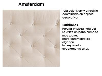 amsterdam_ivory