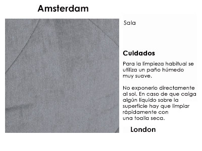 amsterdam_london