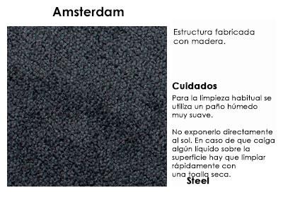 amsterdam_steel