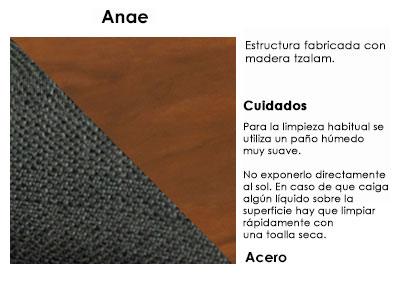 anae_acero