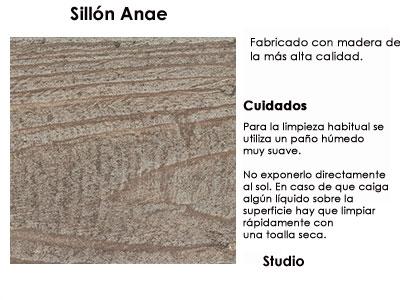 anae_sillon