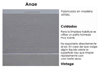 anae_vintage