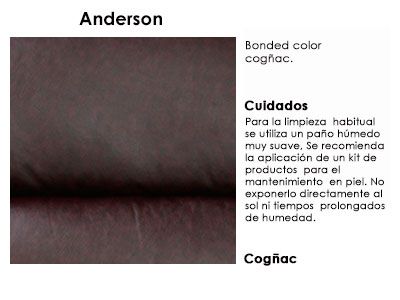 anderson4_cognac