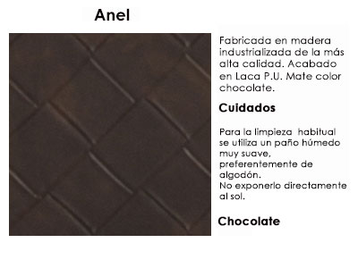 anel5_chocolate