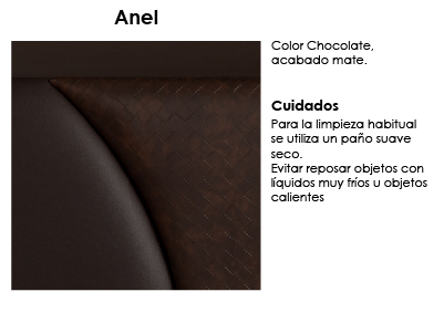 anel_chocolate