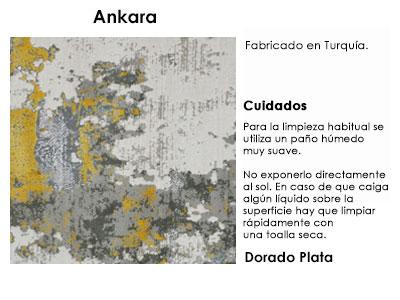 ankara_plata