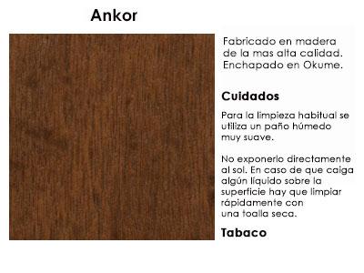 ankor_tabaco