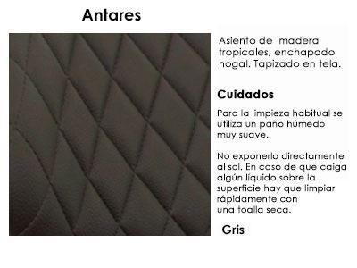 antares_gris