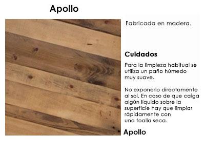 apollo_apollo