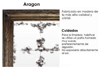 aragon_espejo