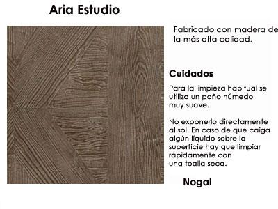 aria_estudio