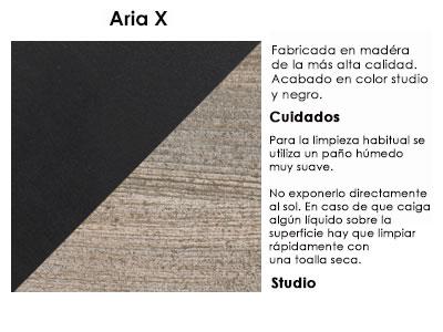 ariax_studio
