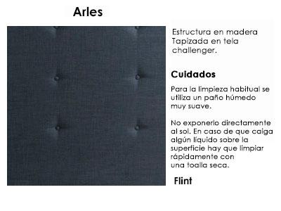 arles_flint
