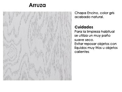 arruza5_gris