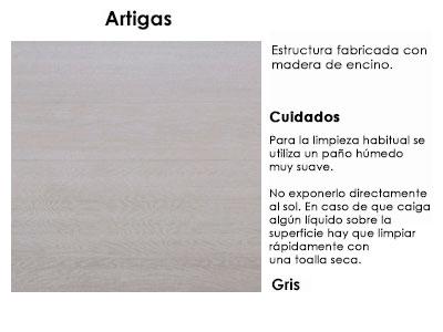 artigas2_gris