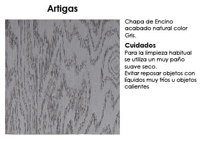 artigas_gris