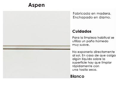 aspen_blanco