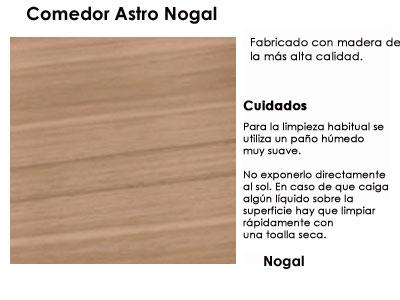 astro_nogal