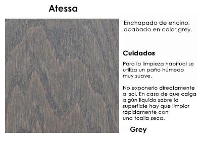 atessa_gray