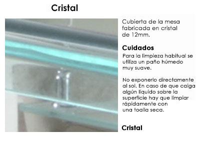 balimesa_cristal