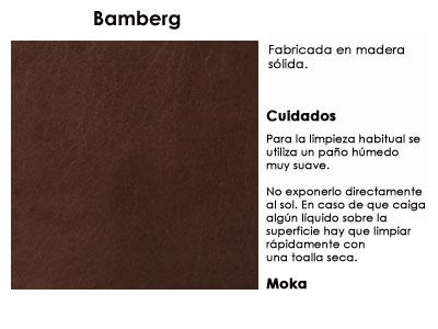bamberg2_moka