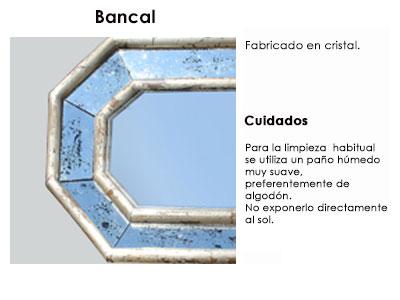 bancal_espejo