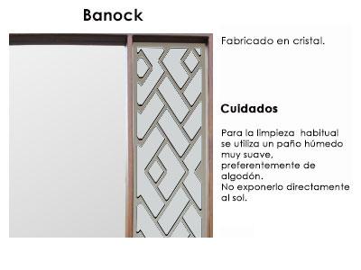 banock_espejo