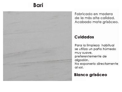 bari_bcogrisaceo