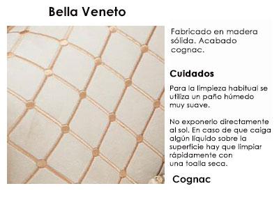 bella_cognac
