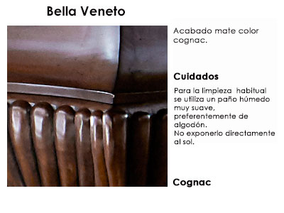 bellacom_mesa