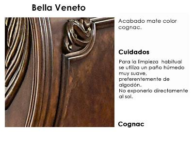 bellarec_cognac