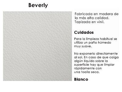 beverly_blanco