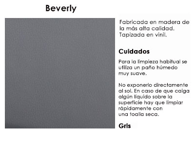 beverly_gris