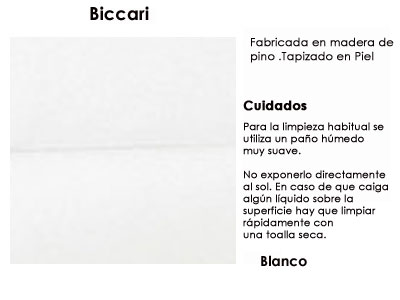 biccaripiel_blanco