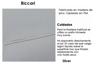 biccaripiel_silver