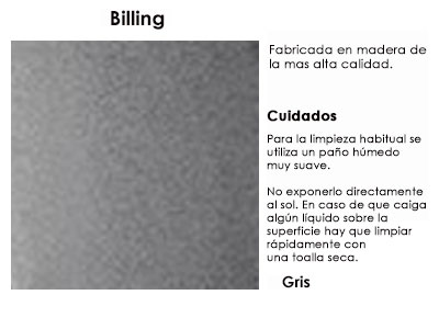 billing_gris