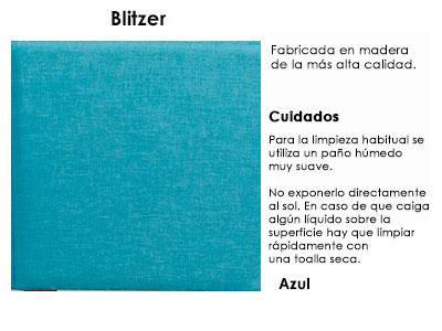 blitzer_azul