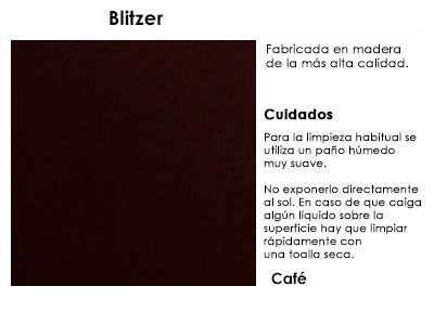 blitzer_cafe