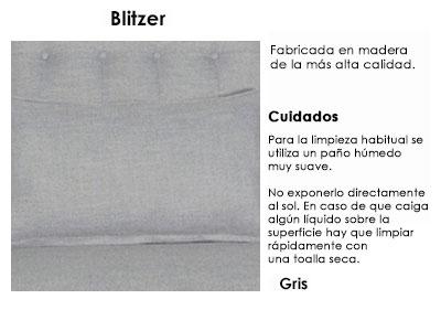 blitzer_gris