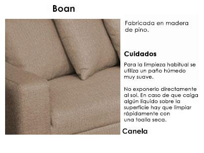 boan_canela