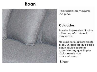 boan_silver